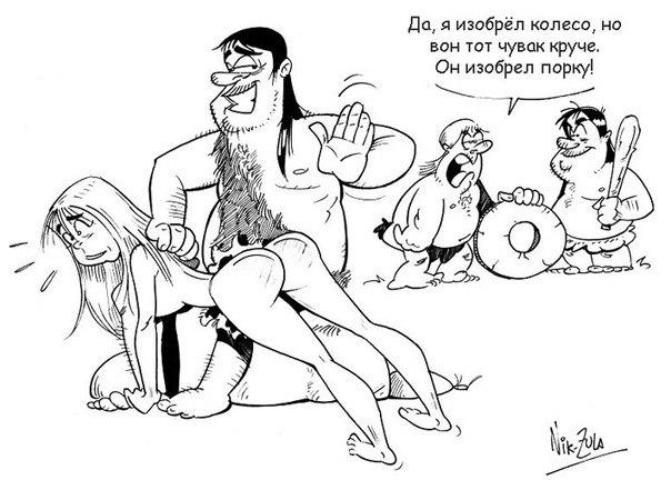 studentki-bdsm-zhestko-viporotie-foto-video-foto-semkah-porno