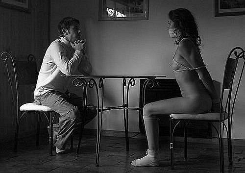 Секс доминирование мужчины