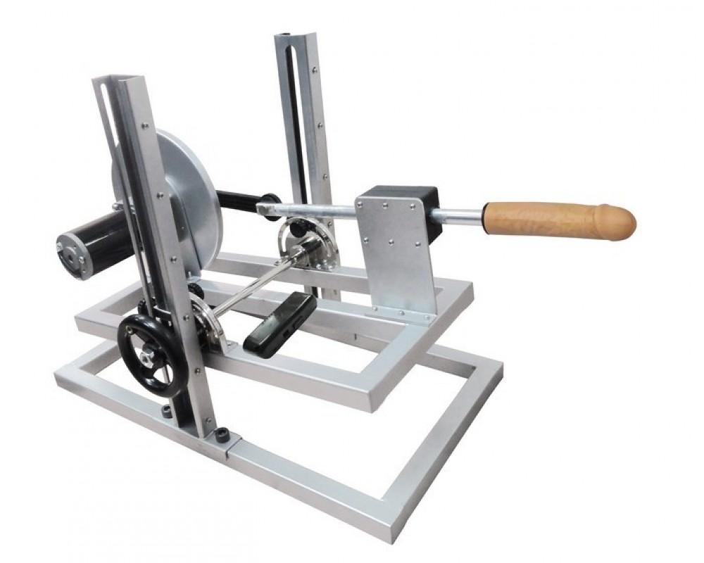 Мебель для бдсм купить фото 692-424