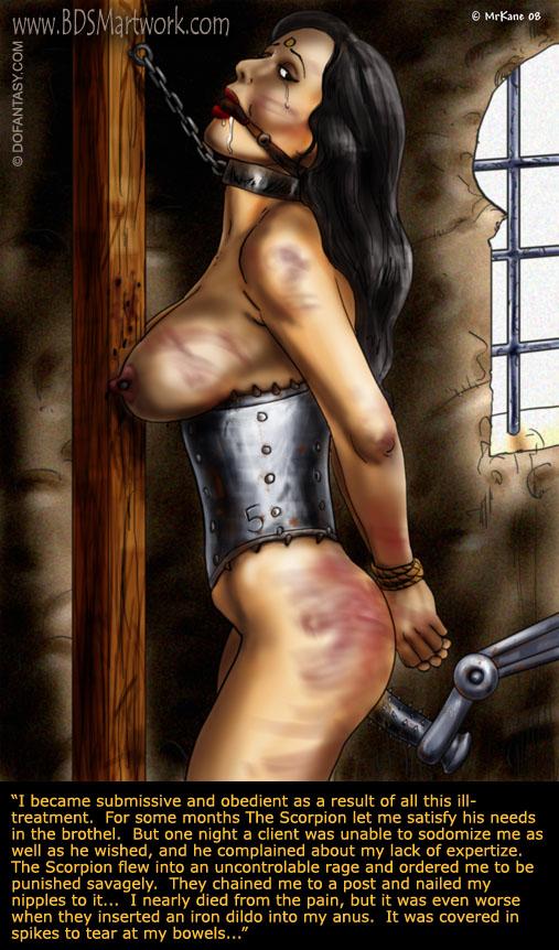 eroticheskie-istorii-i-masturbatsiya