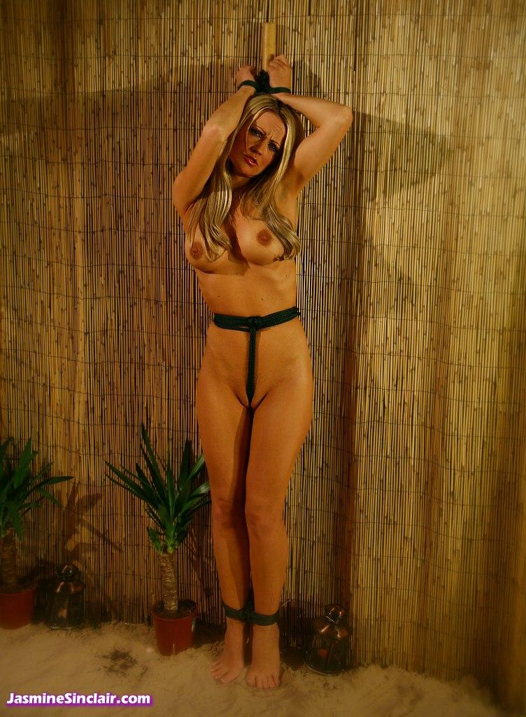 Sado Maso - 2Folie le sexe en photo et video porno