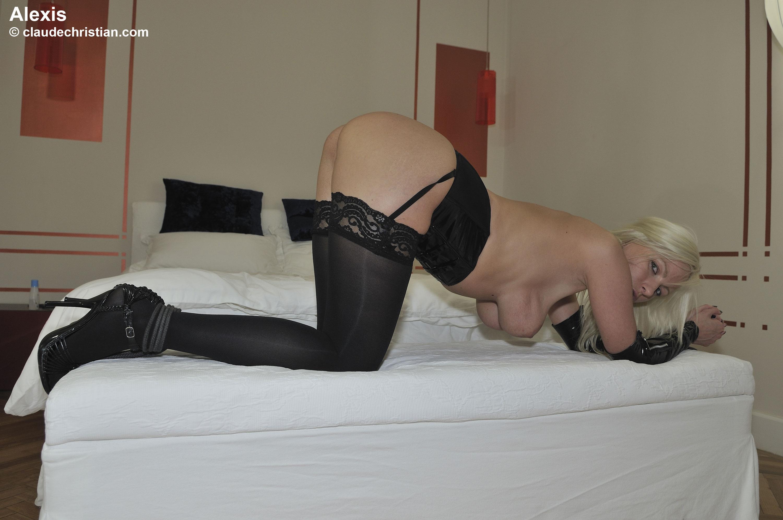 Фото секс bdsm 5 фотография