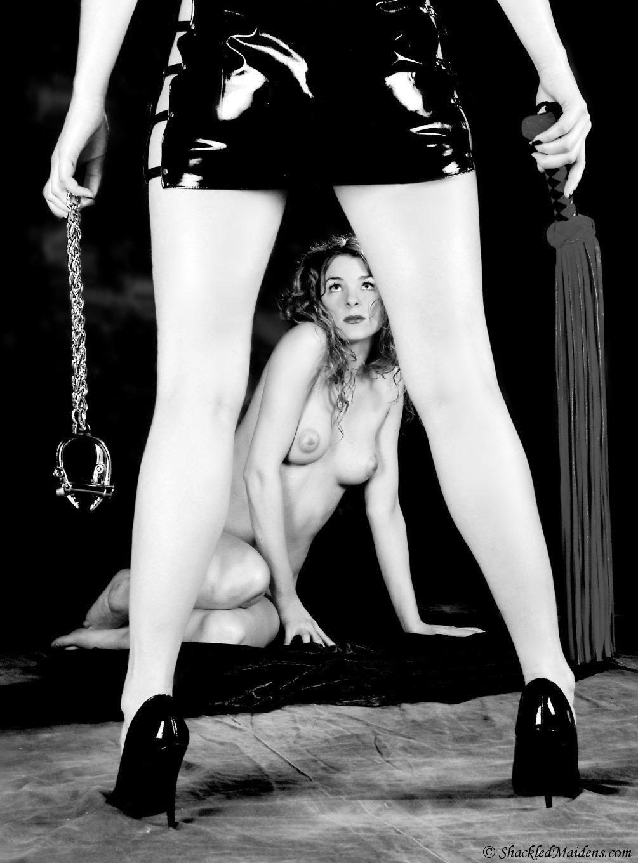 Порно садо мазо женское ломинирование