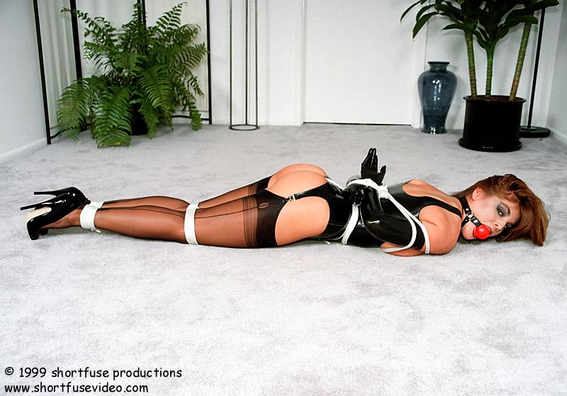 foto-raznoe-porno