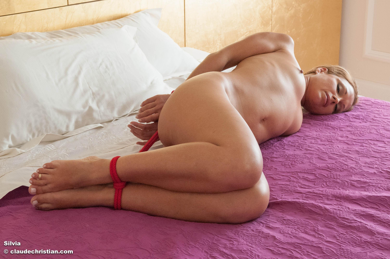 hd онлайн порно марк дорсель