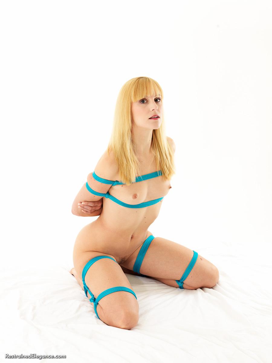 секс фильмы онлайн госпожа