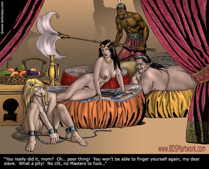 seks-rasskazi-rabinya-podrug