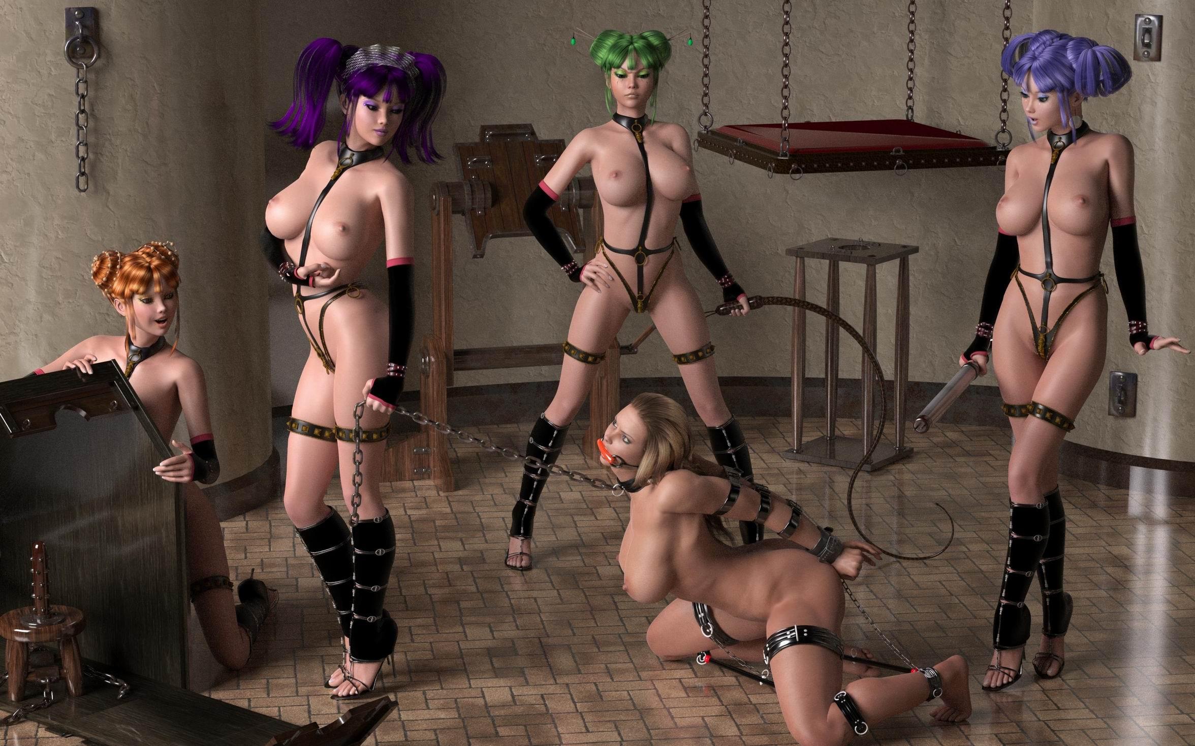 Порно рисунки картинки вдсм фото 359-52