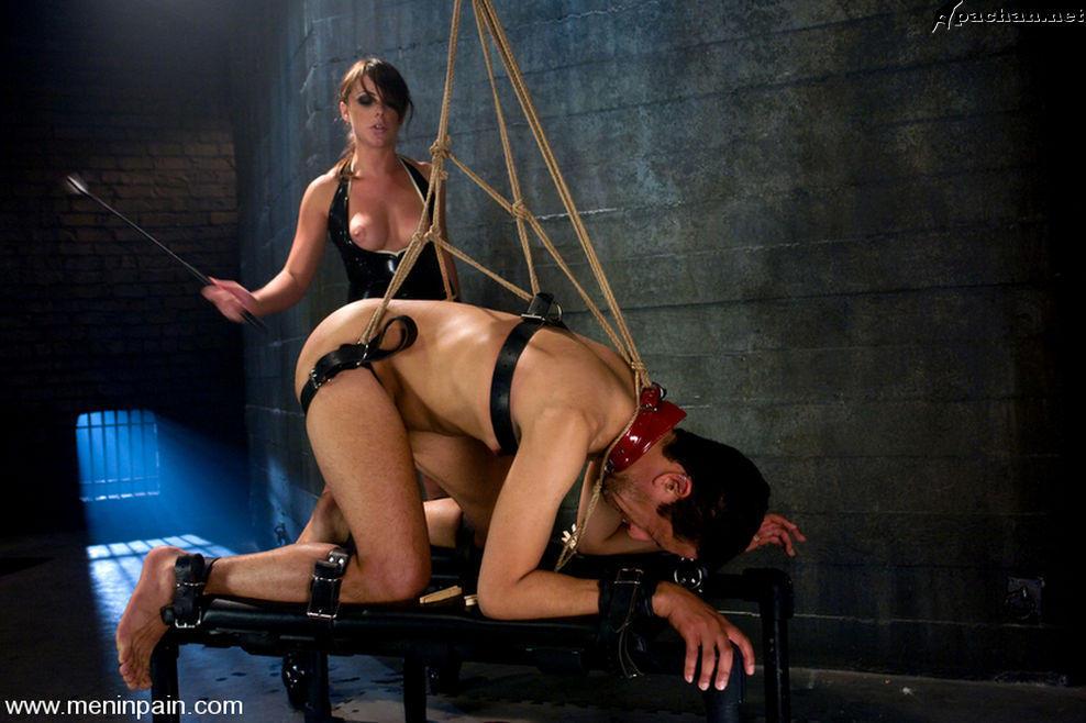 секс видео с хлыстом тот