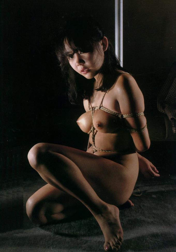 фильмы онлайн женская колония порно