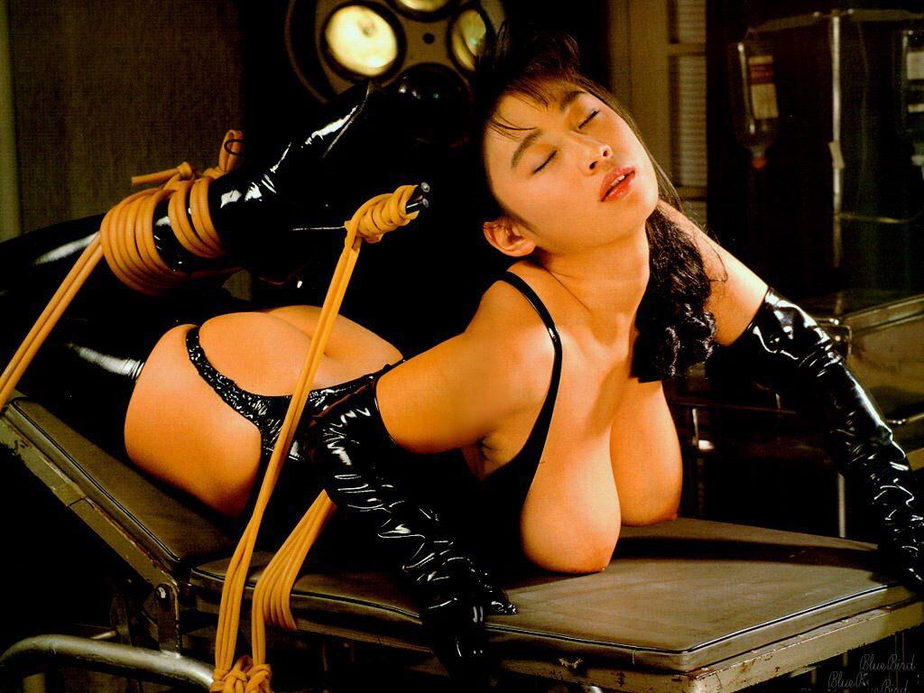 Порно видео с секретаршей азиаткой смотреть онлан без ограничений фото 128-420