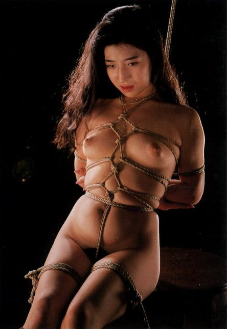 Bound and fucked asians tubes